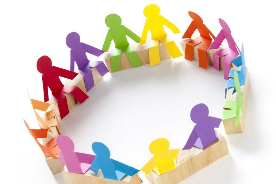 Supporto Psicologico di gruppo nella Pma | GATJC Fertility ...