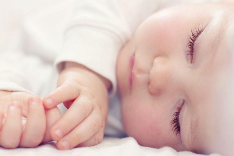 Oltre l'infertilità di coppia: la nostra attesa più bella.