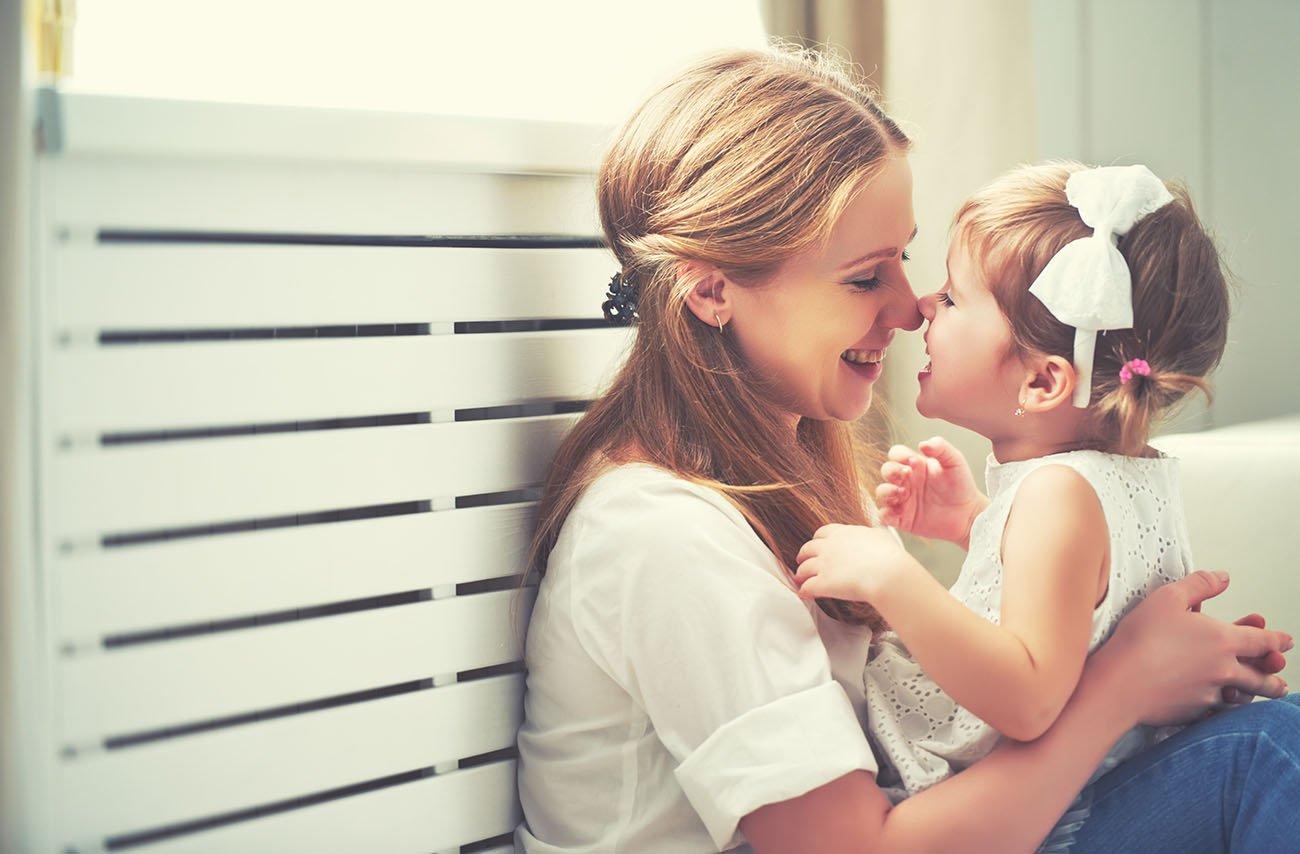 infertilità ed oncologia