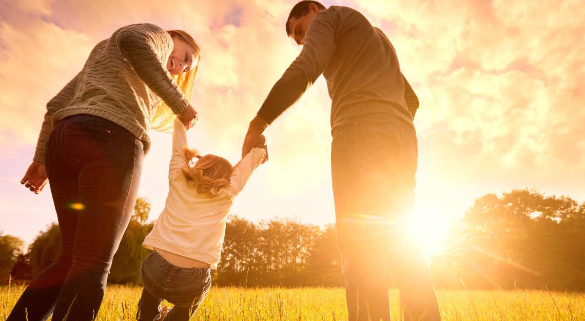 Federica e Stefano: IVF e infertilità di coppia