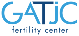 Gatjc Fertility Center