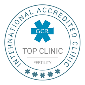 Top Clinic Fertility