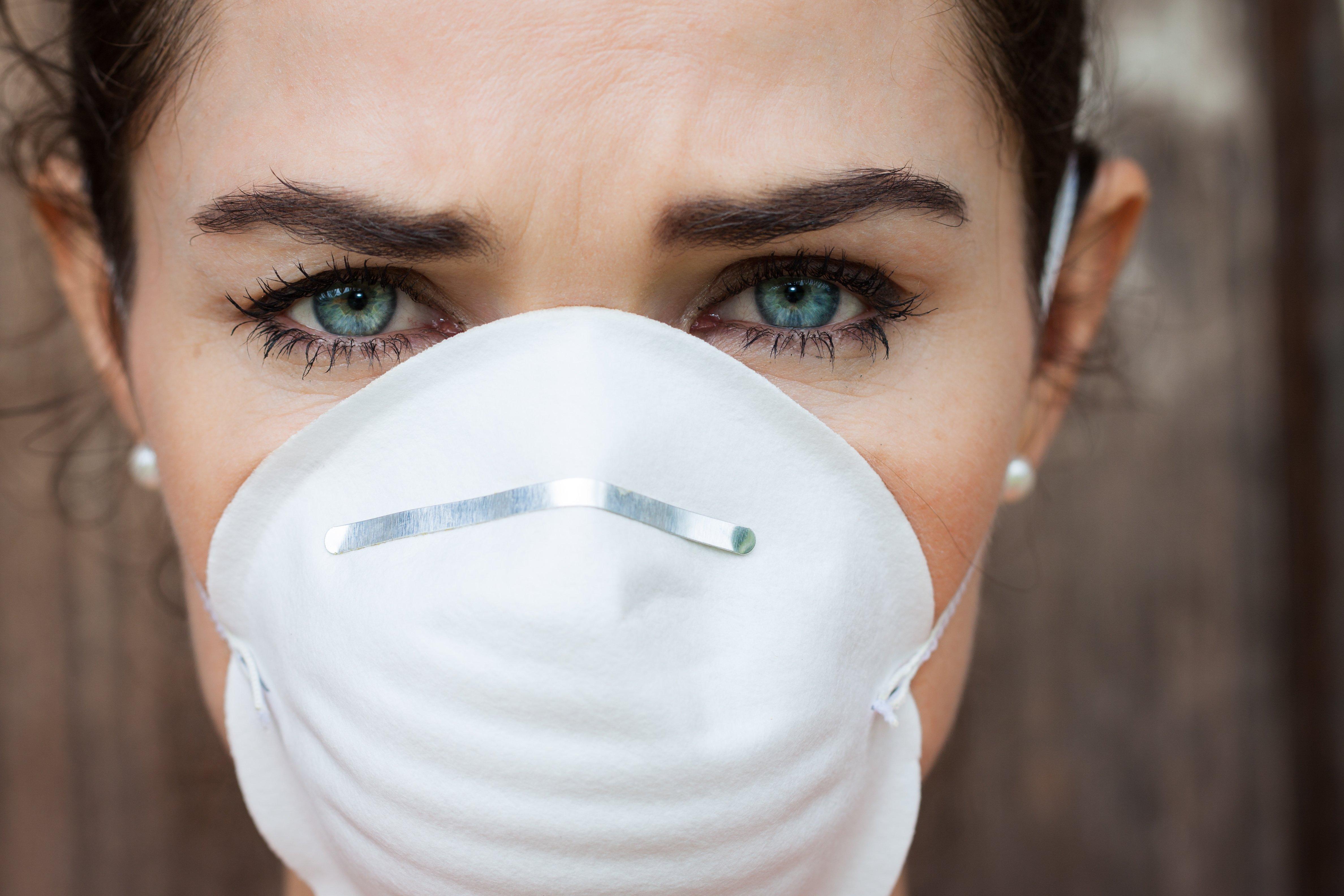 infertilità ed inquinamento atmosferico