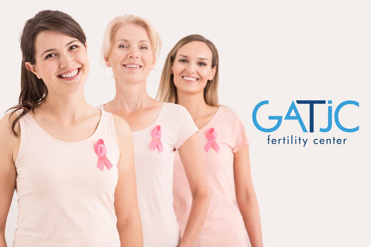 tumori femminili e fecondazione assistita