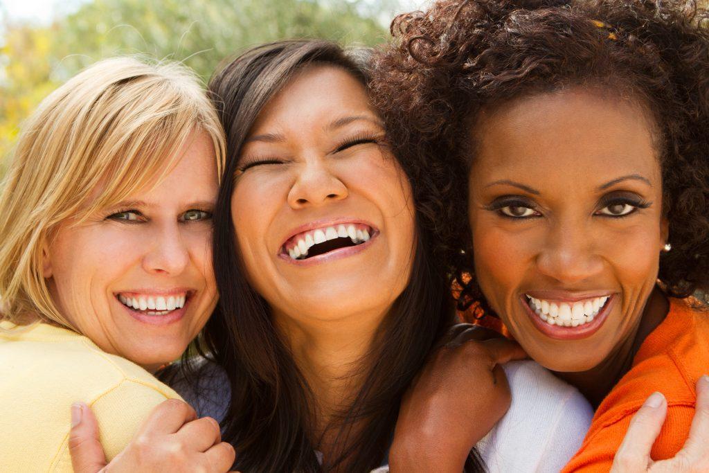 cure per scarsa riserva ovarica