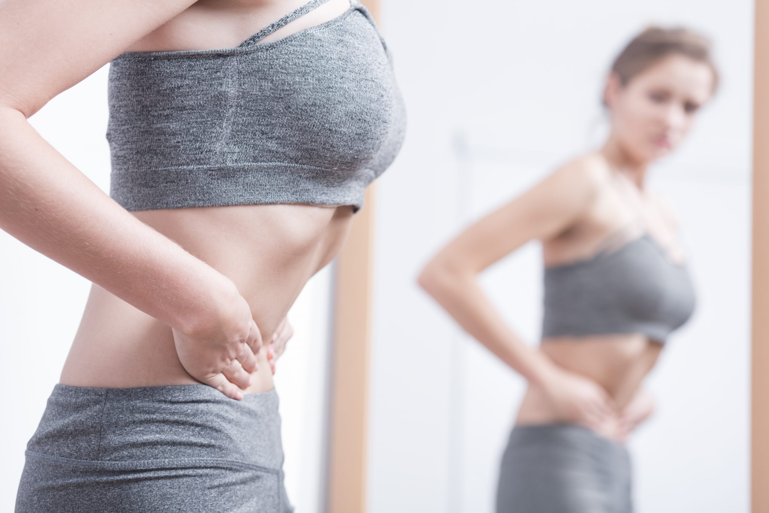 amenorrea e fertilità