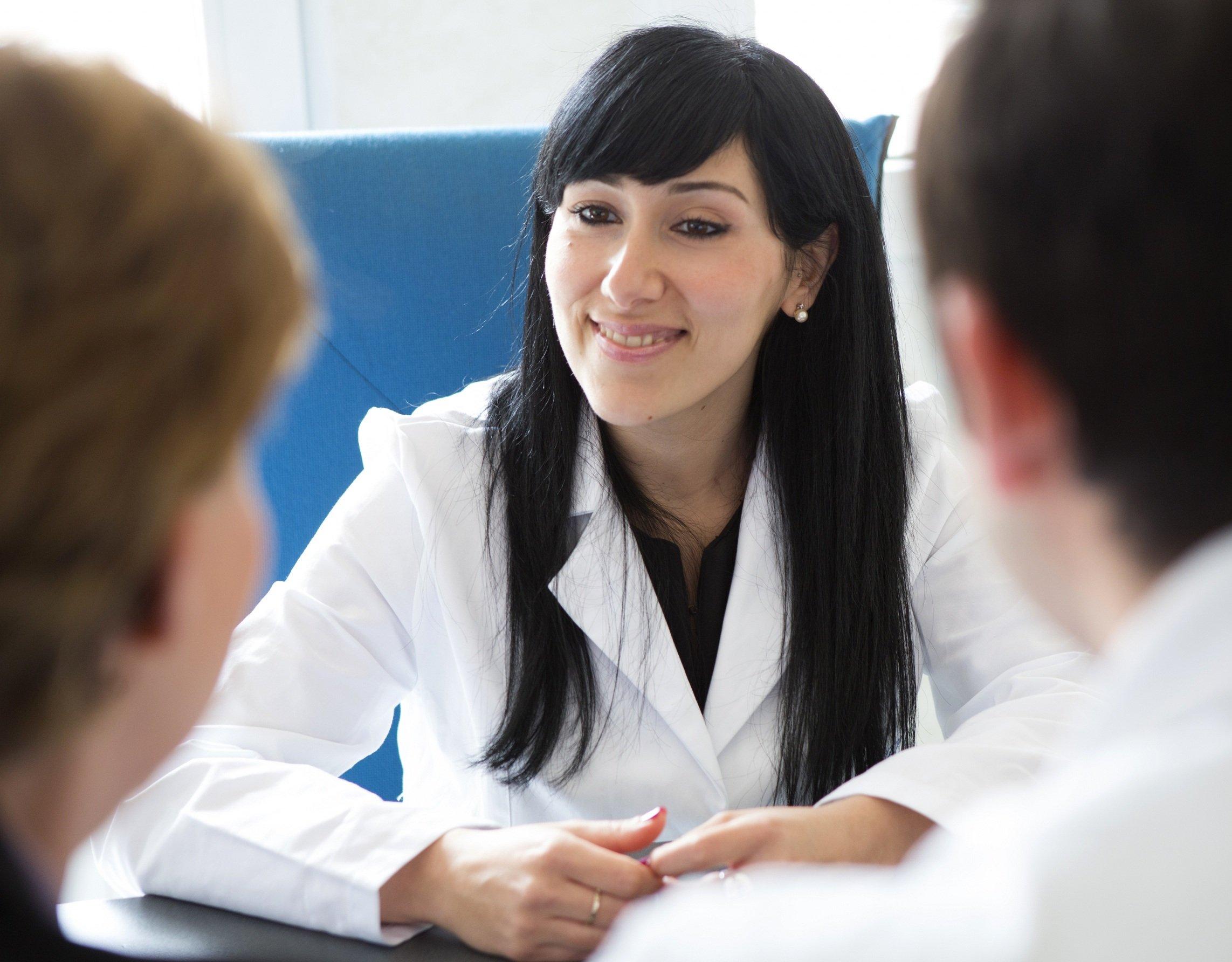 consulenza psicologica nella PMA